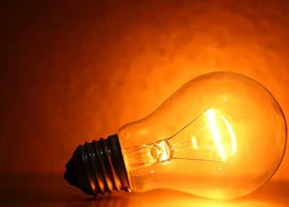 Coronavírus: Shopping deverá efetuar pagamento mínimo de energia elétrica