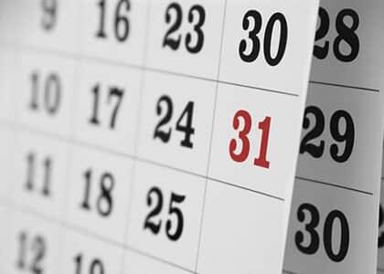 Lockdown: Varas trabalhistas da região do Cariri/CE têm prazos suspensos