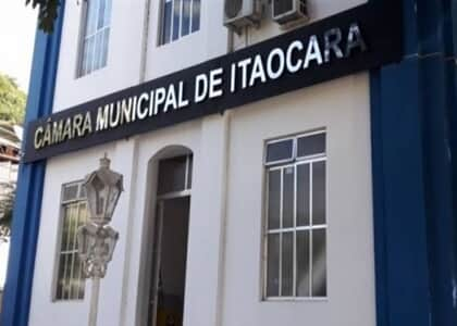Vereadora de Itaocara/RJ acusada de peculato continuará afastada do cargo