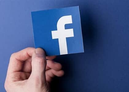 MPF pede bloqueio de R$ 1 mi do Facebook por descumprimento de ordem judicial