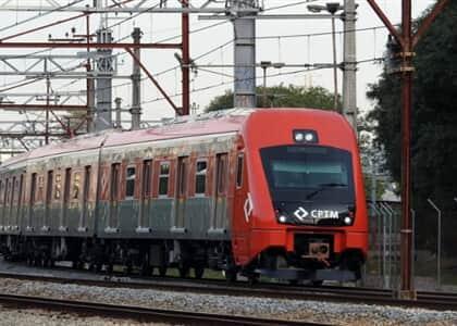 Cade condena empresas e pessoas físicas por cartel de trens e metrôs em SP, DF, MG e RS