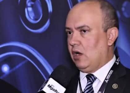 """Delegado da PF critica projeto de abuso de autoridade: """"não é bom para o combate à corrupção"""""""