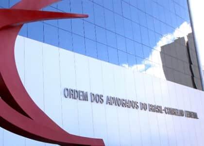 OAB fiscalizará atuação de escritórios de advocacia estrangeiros no Brasil
