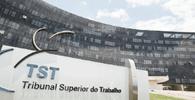 TST aprova proposta orçamentária da JT para 2019