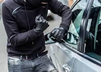 Decolar.com indenizará por furto nos EUA durante lua de mel de turistas