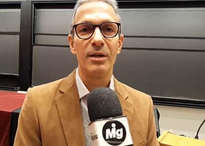 Romeu Zema assegura que enxugará estrutura do Estado de MG com melhoria de atendimento