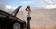 Ford e concessionária indenizarão consumidor por defeitos em carro 0 km
