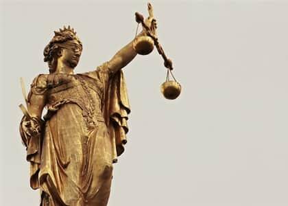 """""""Criminalização da advocacia"""", dizem entidades sobre busca e apreensão em escritórios"""
