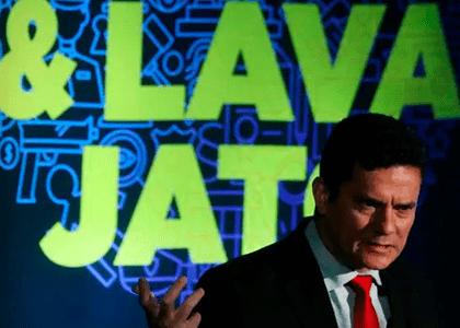 Reveja repercussão de Sergio Moro na Lava Jato