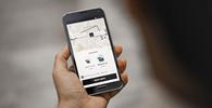 Uber não deve indenizar por cancelar cadastro de motorista investigado em ação criminal