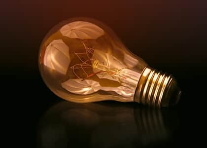 Cobrança de energia de shopping será proporcional a efetivo consumo durante pandemia