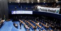 Congresso promulga EC que cria polícias penais